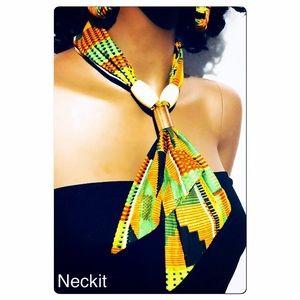neckit